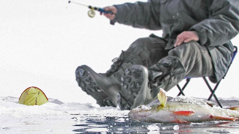 Зимние рыбацкие сапоги: производители, цены, отзывы