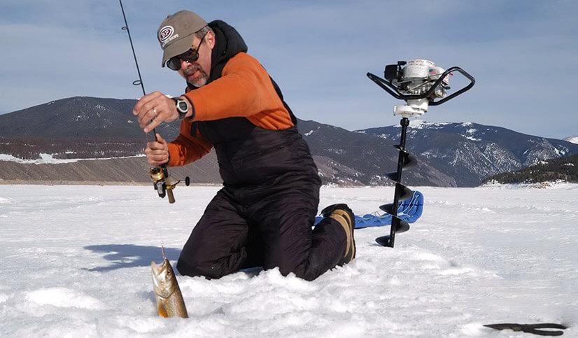 Зимний комбинезон для рыбалки: особенности выбора, отзывы и цены