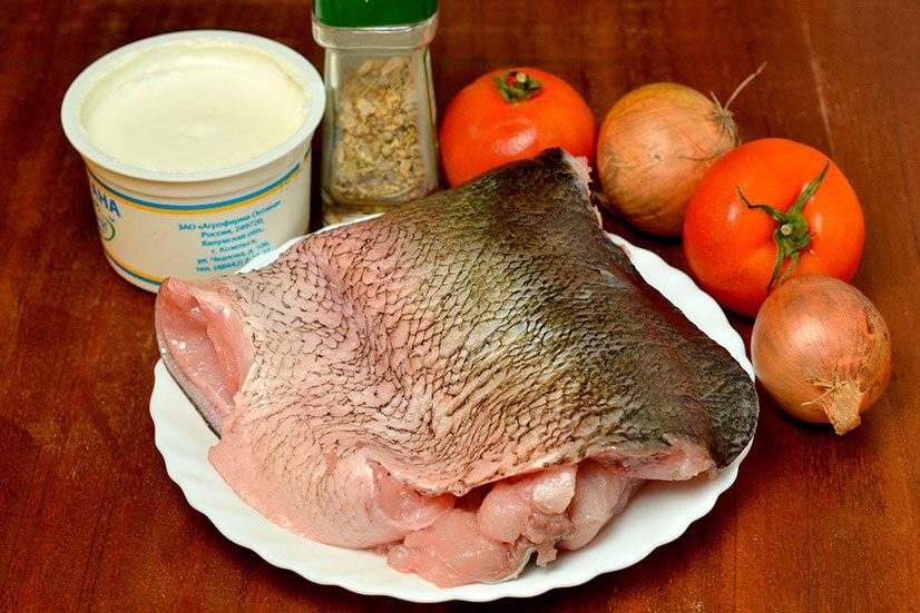 Как можно вкусно приготовить толстолобика?