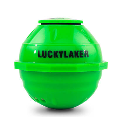 LUCKY LAKER FF1108-1CT