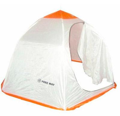 Палатка «Зонт» FW-8618
